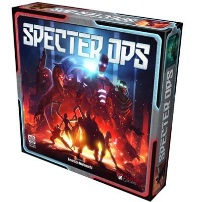 Spector Ops vindt je op www.spellenpaleis.nl