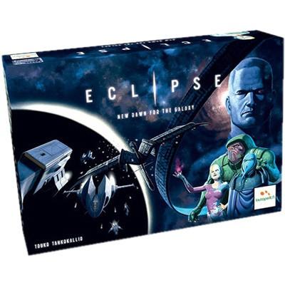 Eclipse koop je op spellenpaleis.nl